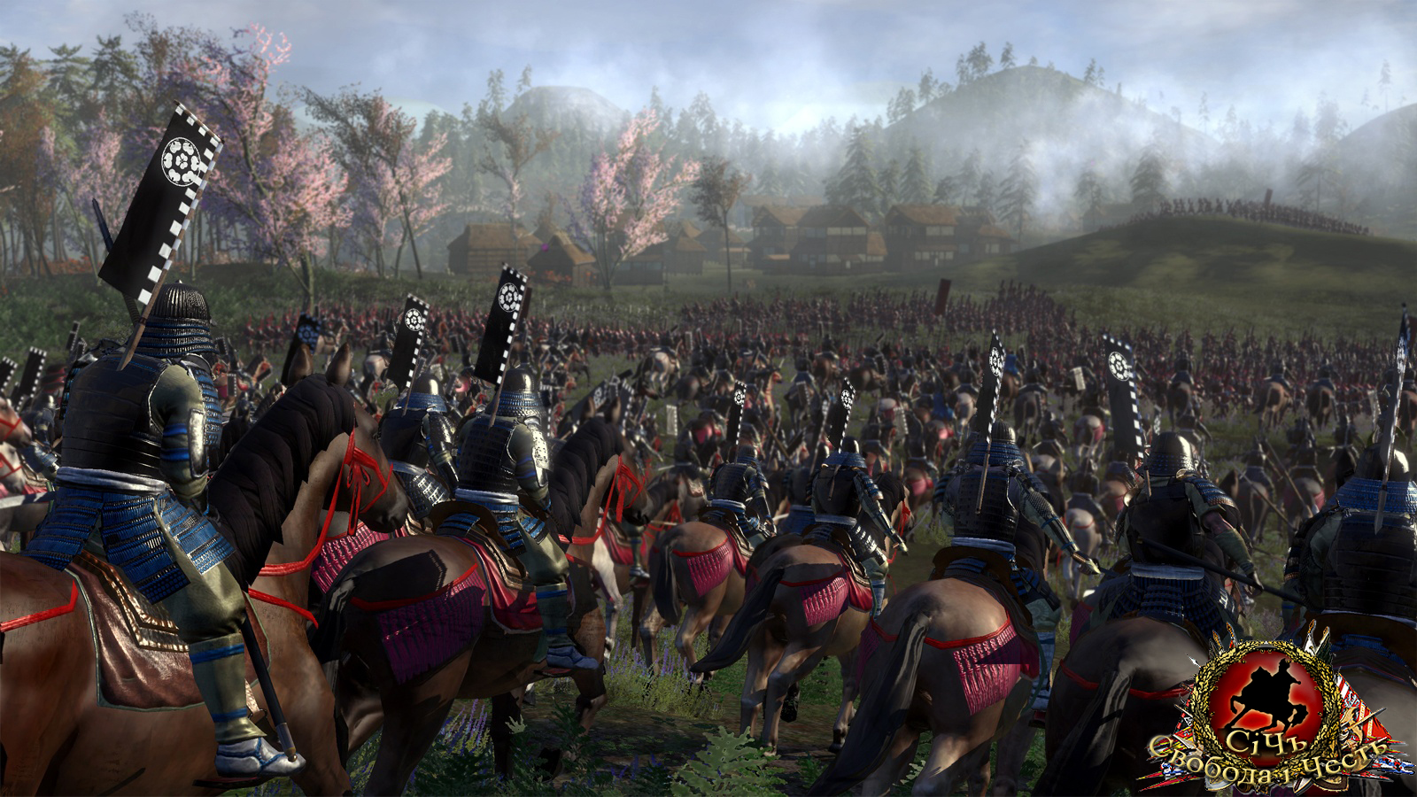 shogun-ii-total-war-20100909044706240